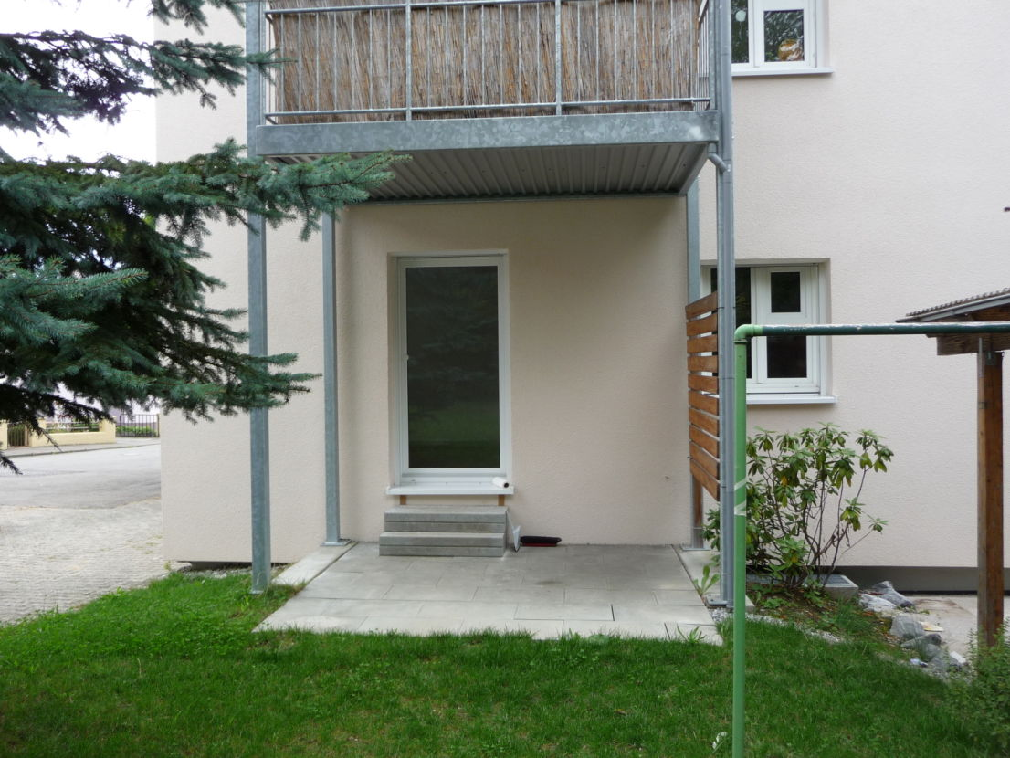 dreifamilienhaus als kapitalanlage in ravensburg dogan. Black Bedroom Furniture Sets. Home Design Ideas