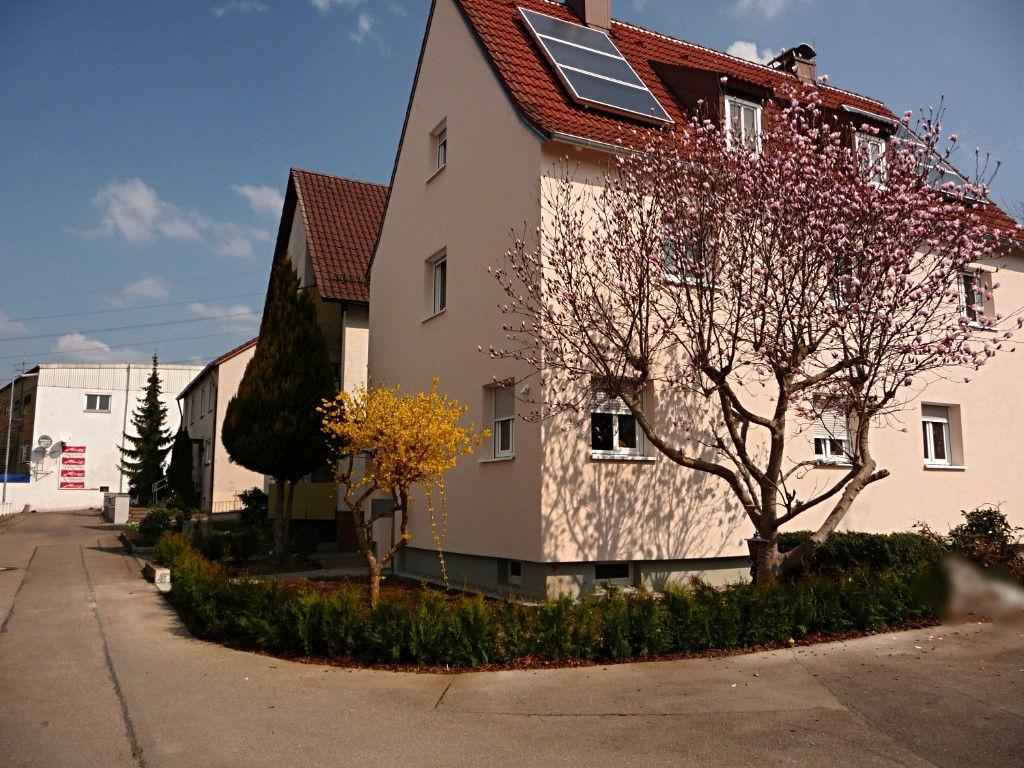 dreifamilienhaus als kapitalanlage in ravensburg dogan immobilien immobilienmakler. Black Bedroom Furniture Sets. Home Design Ideas