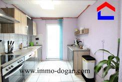 IMG_1623