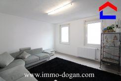 IMG_1662
