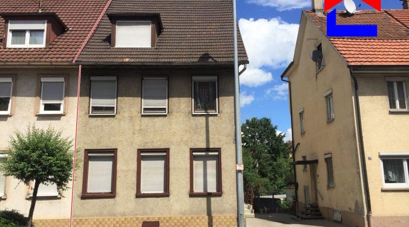Dogan Immobilien Immobilienmakler Tuttlingen Konstanz