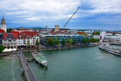friedrichshafen-hafen-objekt