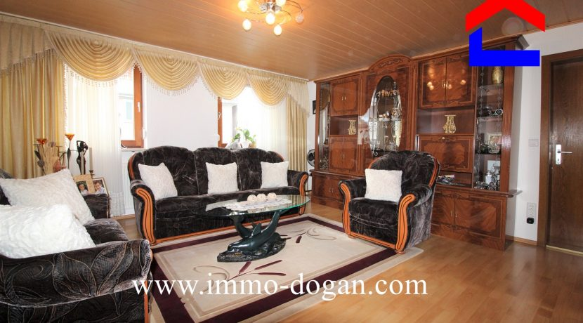 dogan immobilien immobilienmakler tuttlingen konstanz villingen schwenningen rottweil. Black Bedroom Furniture Sets. Home Design Ideas