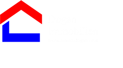 Dogan Immobilien, Immobilienmakler, Tuttlingen Konstanz Villingen-Schwenningen Rottweil Bodenseekreis