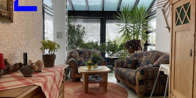 Wintergarten 1