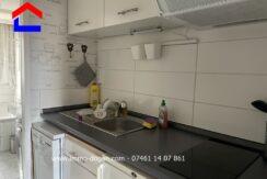 Küche-OG1