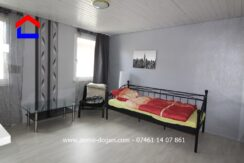 Schlafzimmer 1-OG2