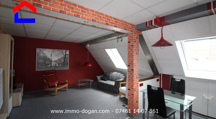 Wohnzimmer DG (2)